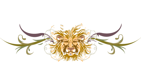 MJG Productions